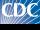 Logotipo de CDC